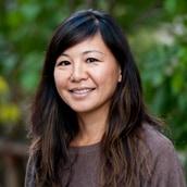 Meg Ogishi